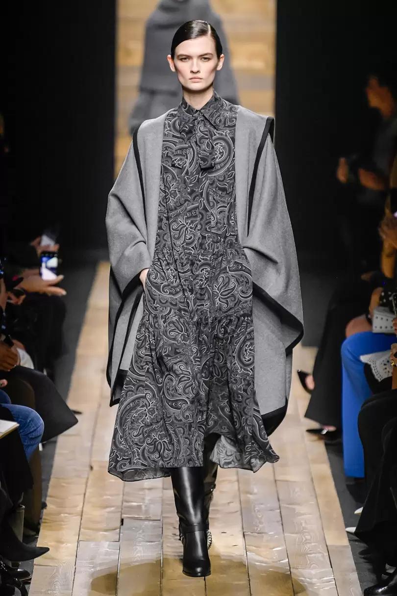 Michael Kors Collection Autumn/Winter 2020 ReadyToWear