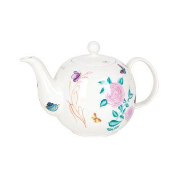 Dinnerware - Tableware | Zara Home Ireland  sc 1 st  Pinterest & Dinnerware - Tableware | Zara Home Ireland | Decorate|Kitchen/Dining ...