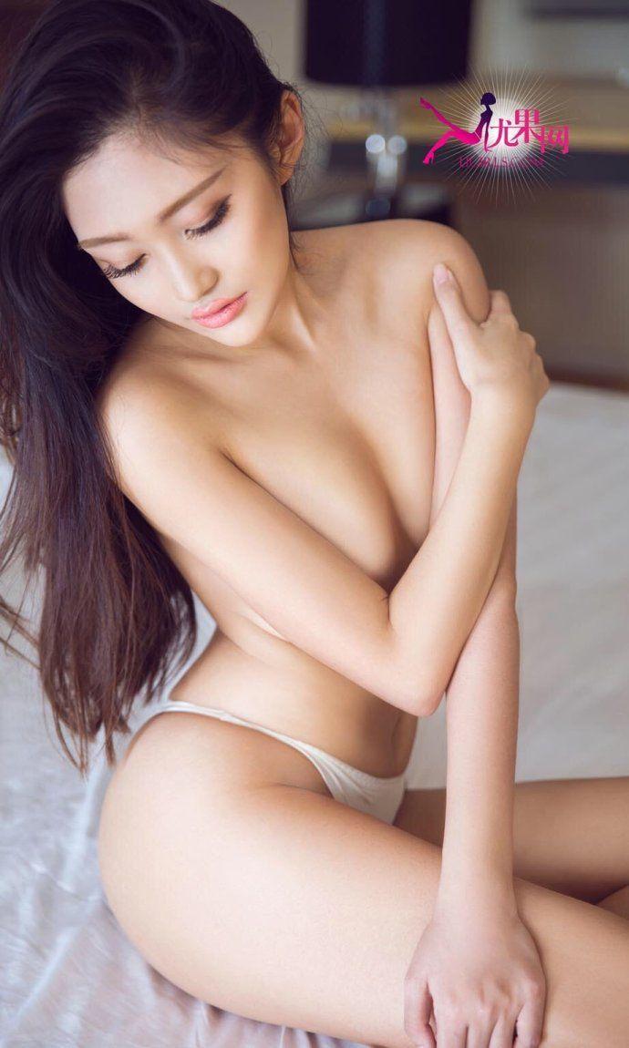 naked kiwi girls asian girl on girl massage