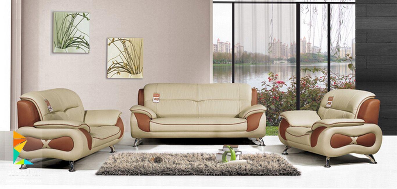 انتريهات مودرن 2018 بتصاميم حديثة لوكشين ديزين نت Home Decor Recliner Chair Home