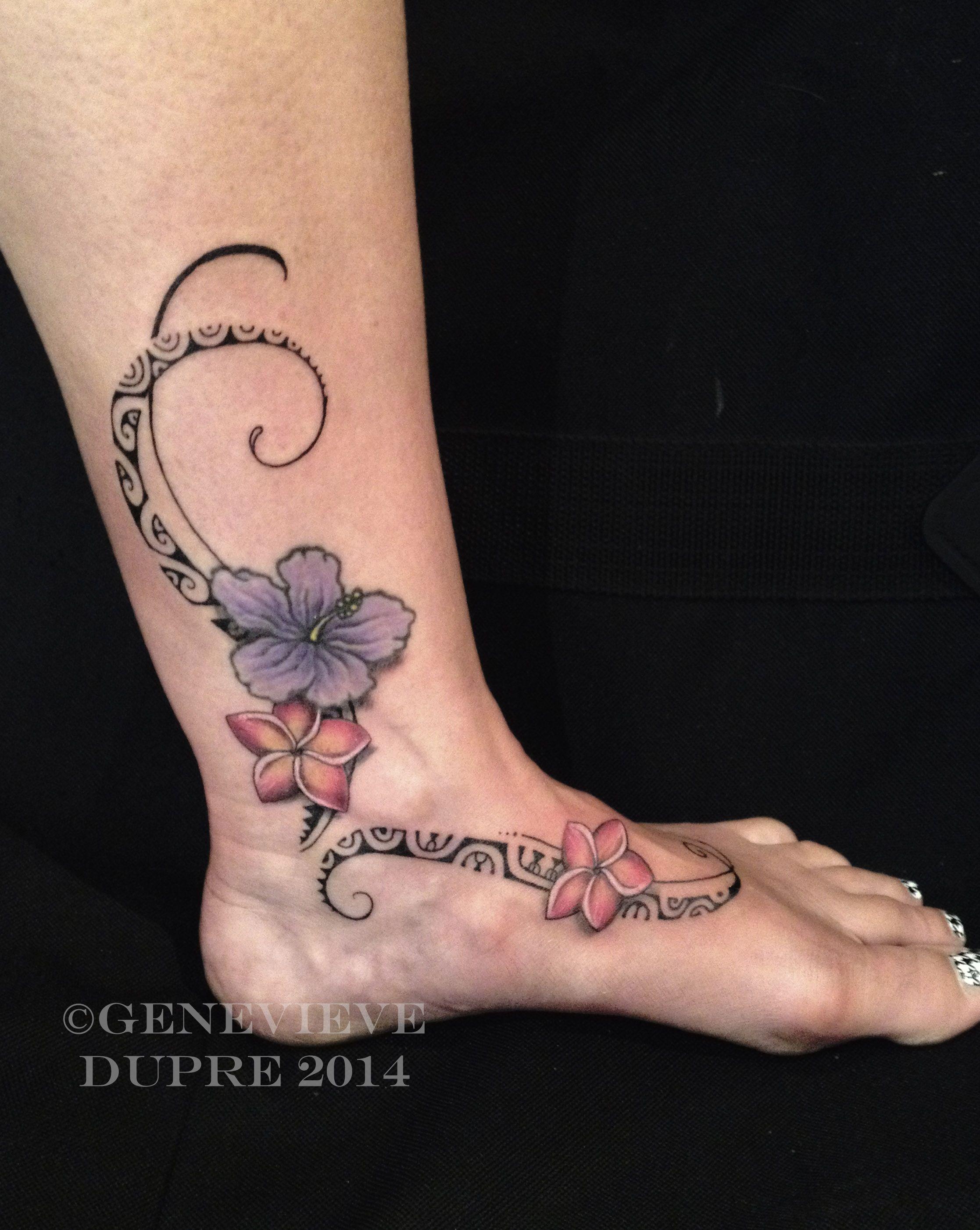 Plumeria Tattoo Google Search Tattoo Pinterest Plumeria