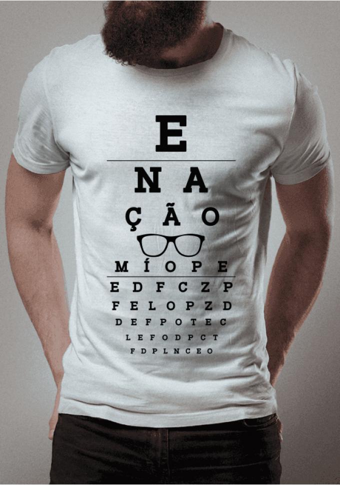 96b36d726f Camiseta