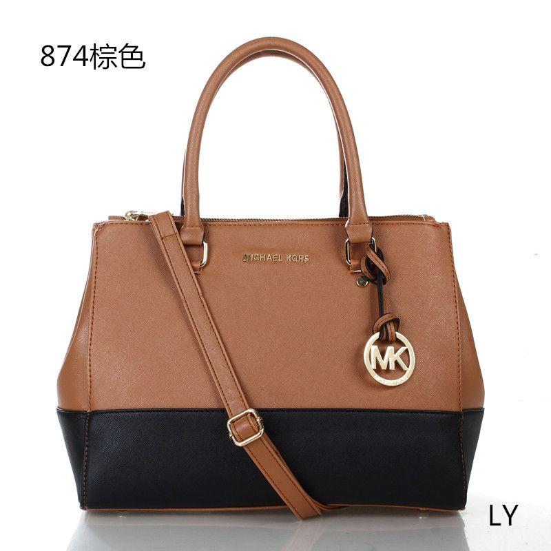 Cheap handbag china, Buy Quality handbag envelope directly from China handbag desinger Suppliers: