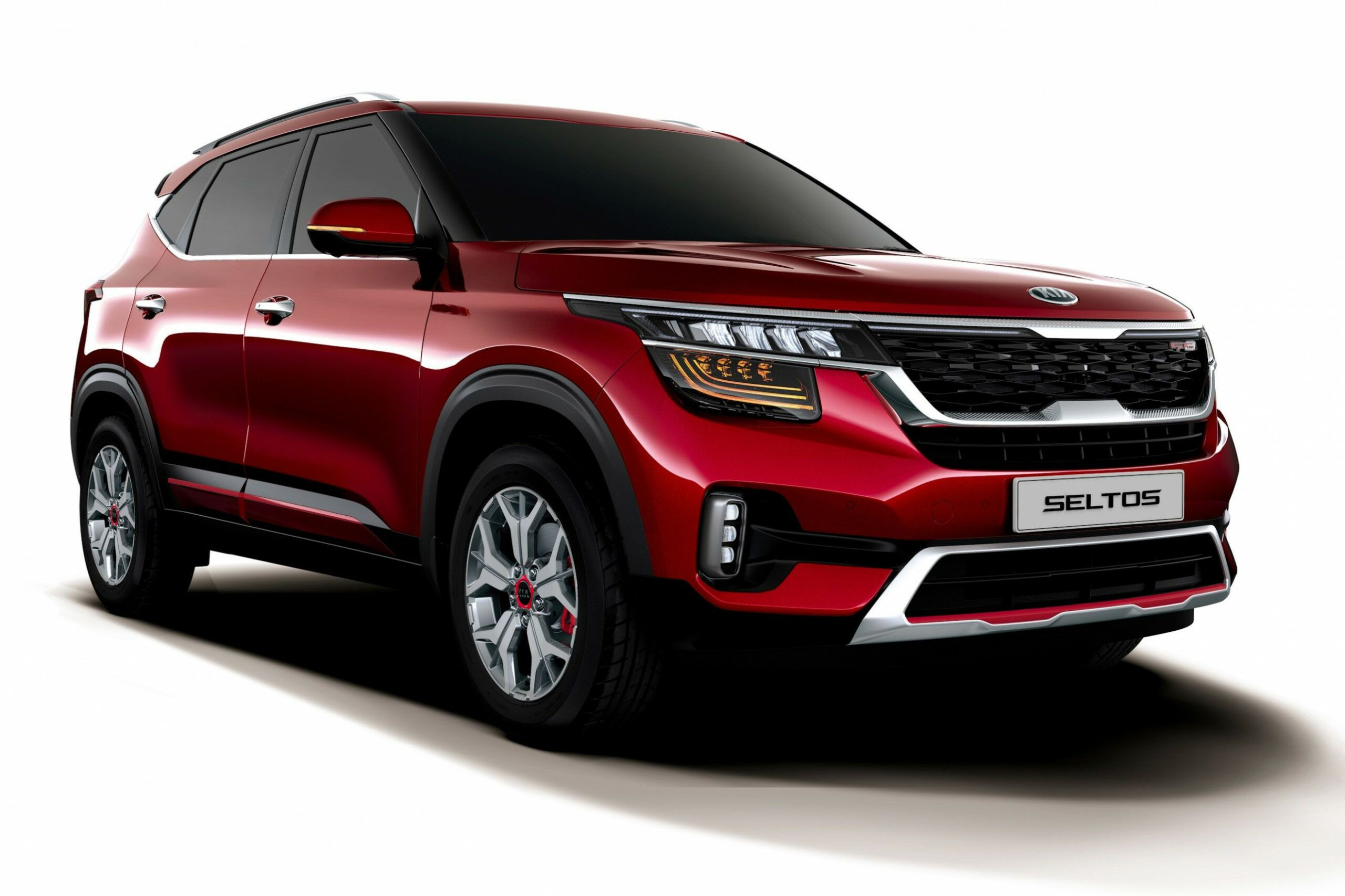 6 Image Dodge Philippines Price List 2020 In 2020 Small Suv Kia Suv