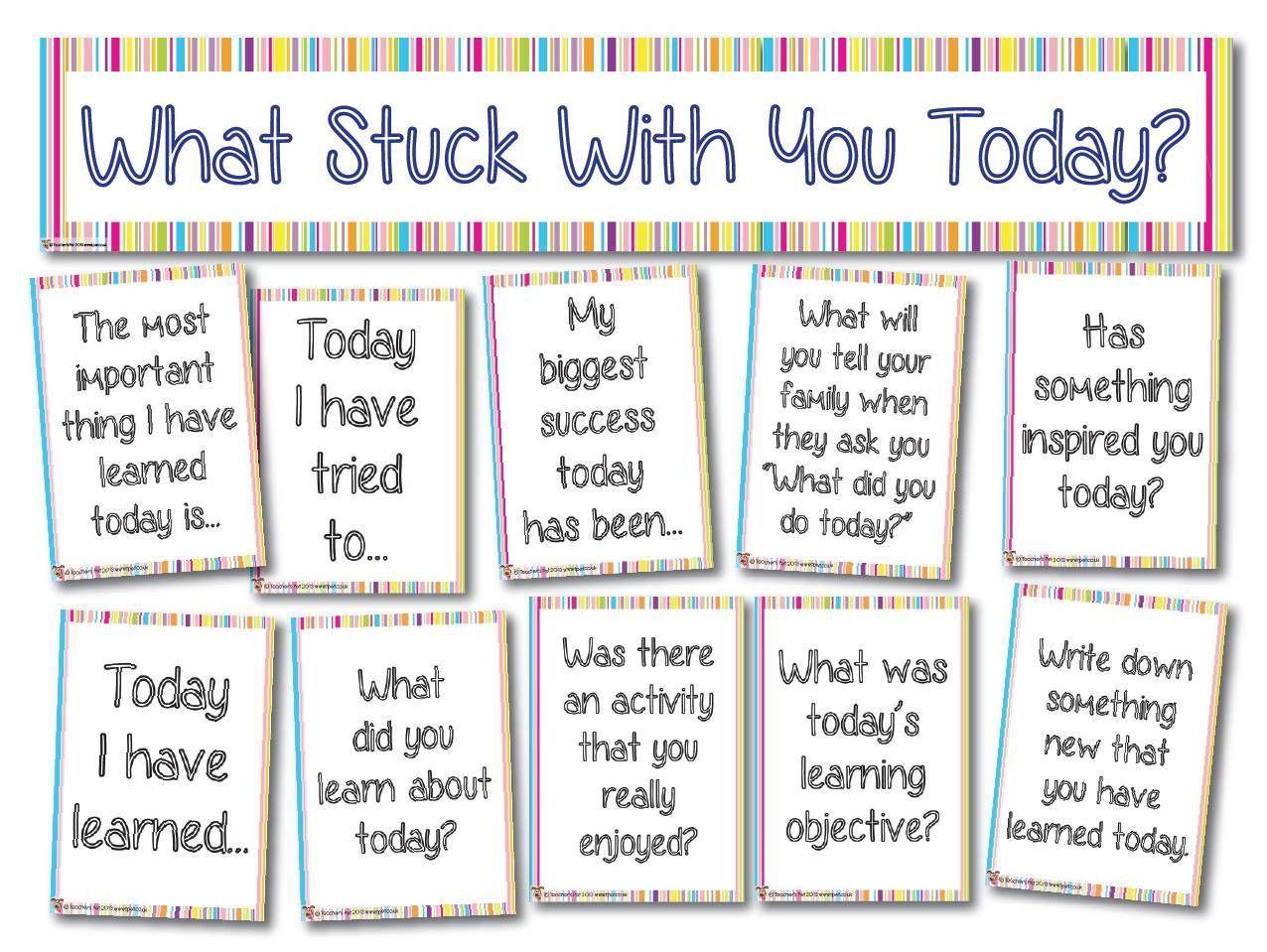 Calendar Ideas Key Stage : Teacher s pet ideas inspiration for early years eyfs
