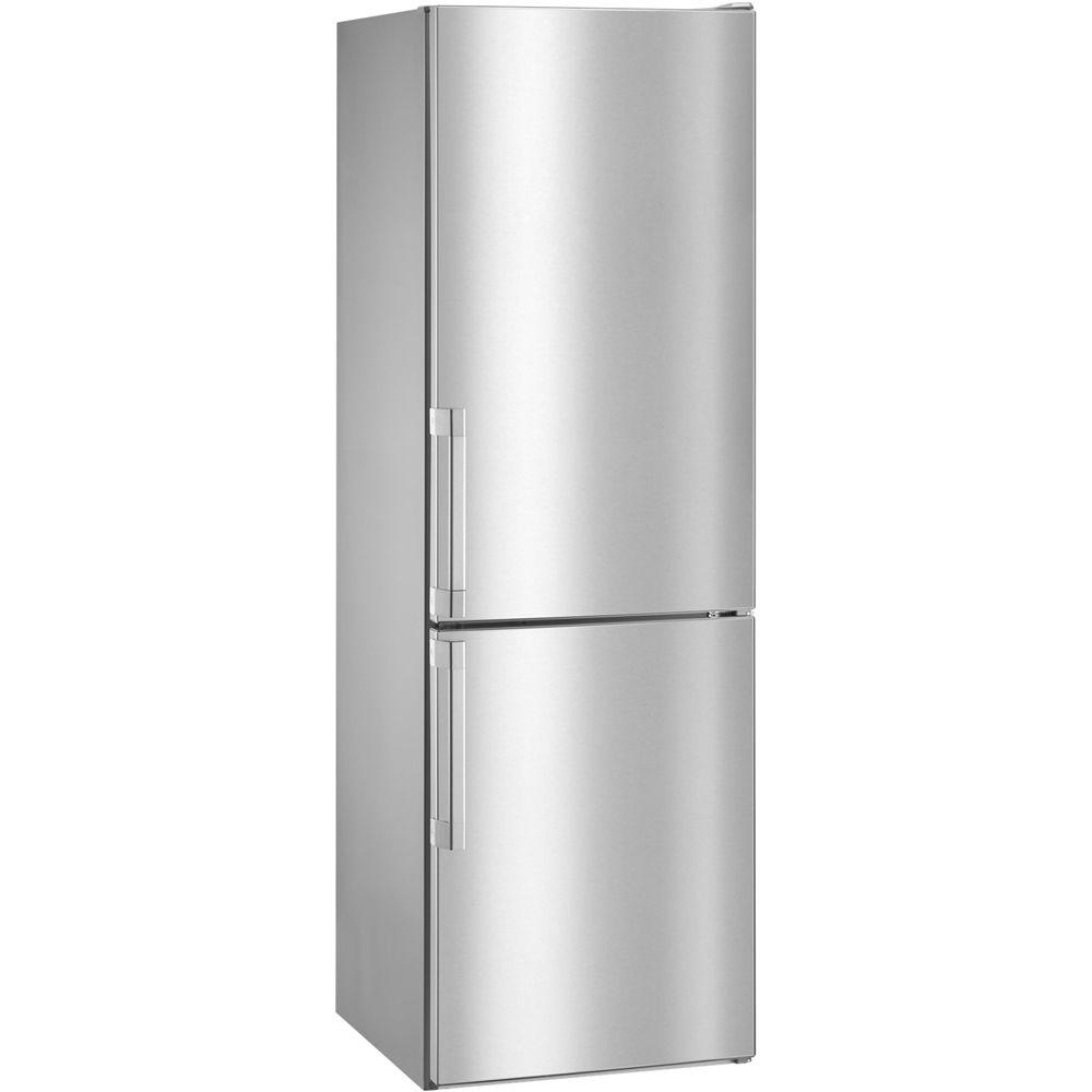 Whirlpool 11 3 Cu Ft Bottom Freezer Counter Depth Refrigerator Stainless Steel Urb551wngz Best Buy Counter Depth Refrigerator Bottom Freezer Small Refrigerator