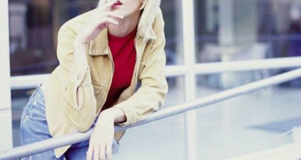 Αυστραλία: Τσιγάρο ούτε στο μπαλκόνι | Verge