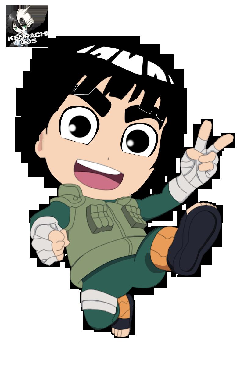 Pin By Keshav Chataroo On Naruto Anime Chibi Naruto Uzumaki Art Naruto Cute