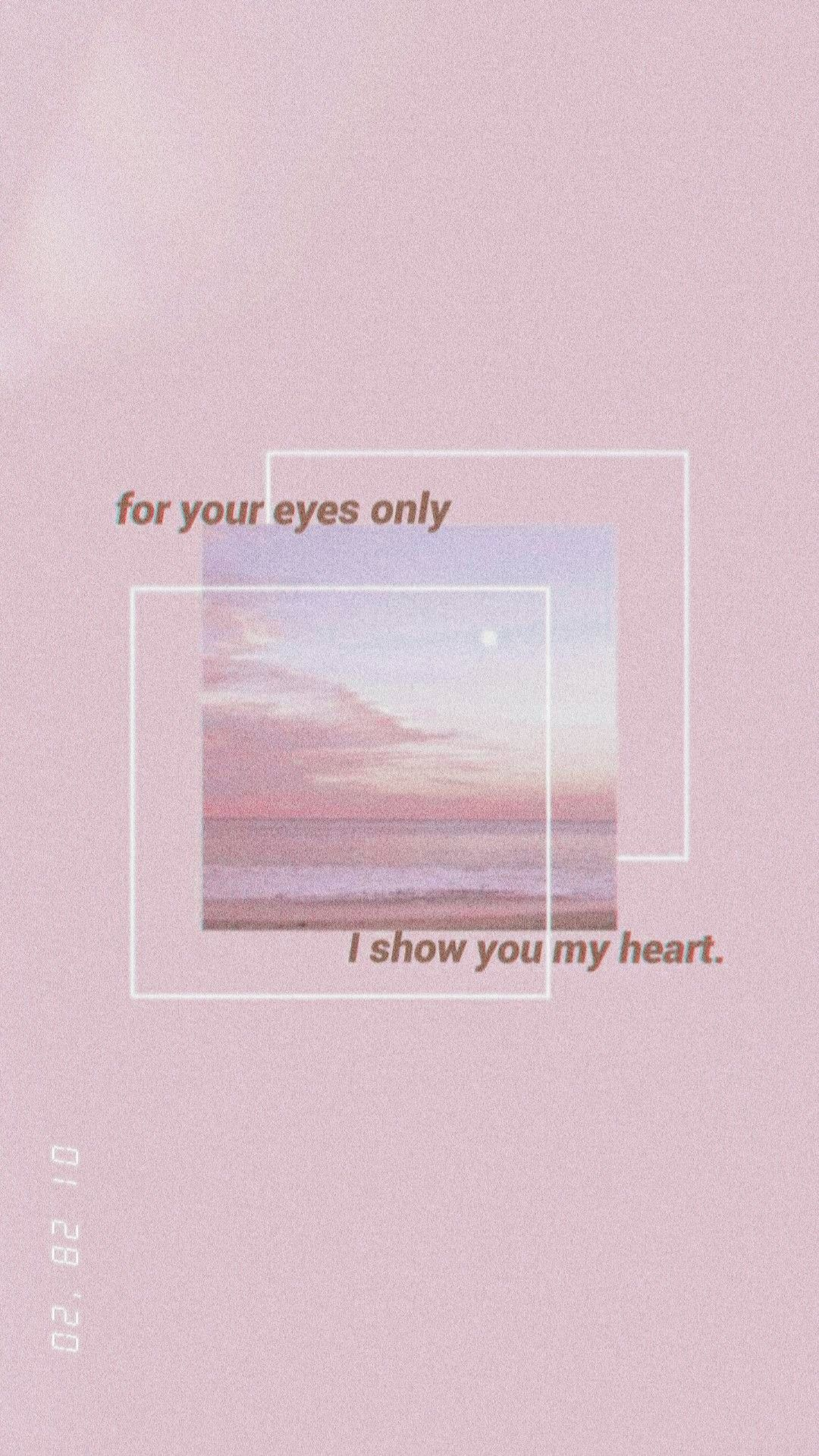 One Direction If I Could Fly Lyrics Wallpaper In 2020 Aesthetic Wallpapers Aesthetic Pastel Wallpaper Aesthetic Iphone Wallpaper