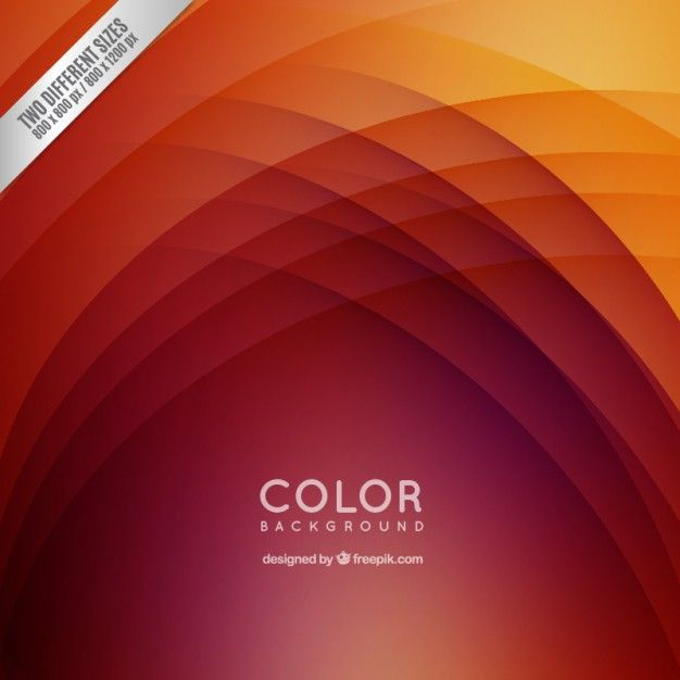 Download Abstract Color Background For Free Vector Background
