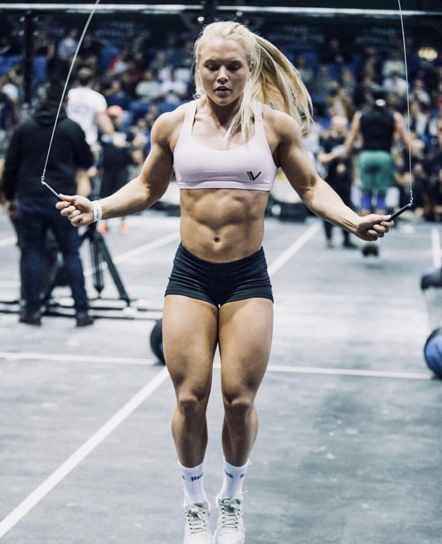 Pin By Fab On Crossfit Women Crossfit Women Muscle Women Crossfit Girls Кроссовки wonder woman nano x. pinterest