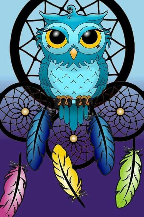 Pin by rosi on animais pinterest dream catchers illustration dream catchers nova illustration animals 30 iphone wallpapers owls dream catcher girl drawings wallpapers voltagebd Choice Image