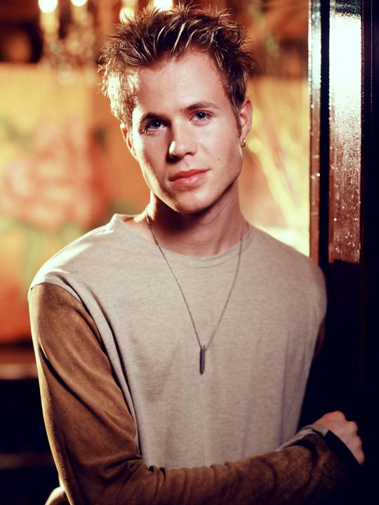 ashley parker angel let you go