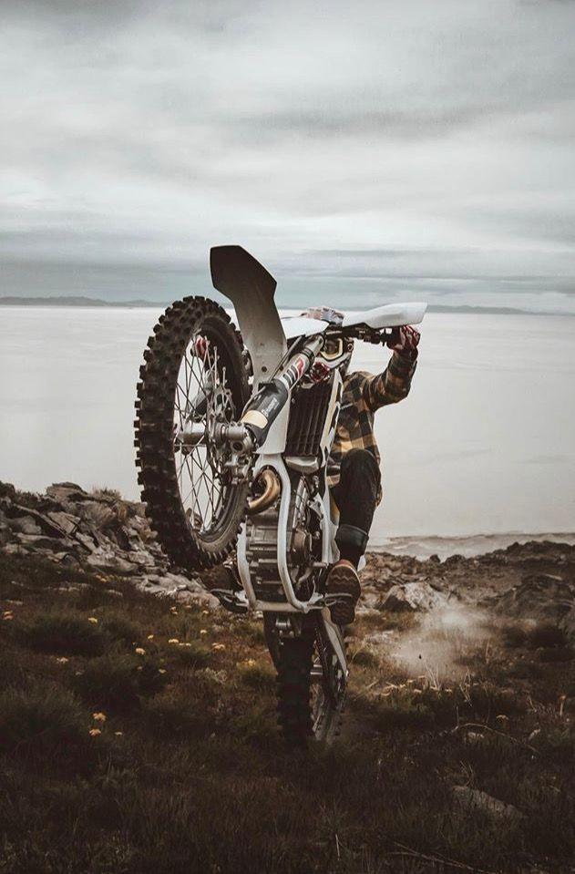 Dirt Bikes Videos >> Photography Of Aaron Brimhall Motocross Dirt Ride Enduro