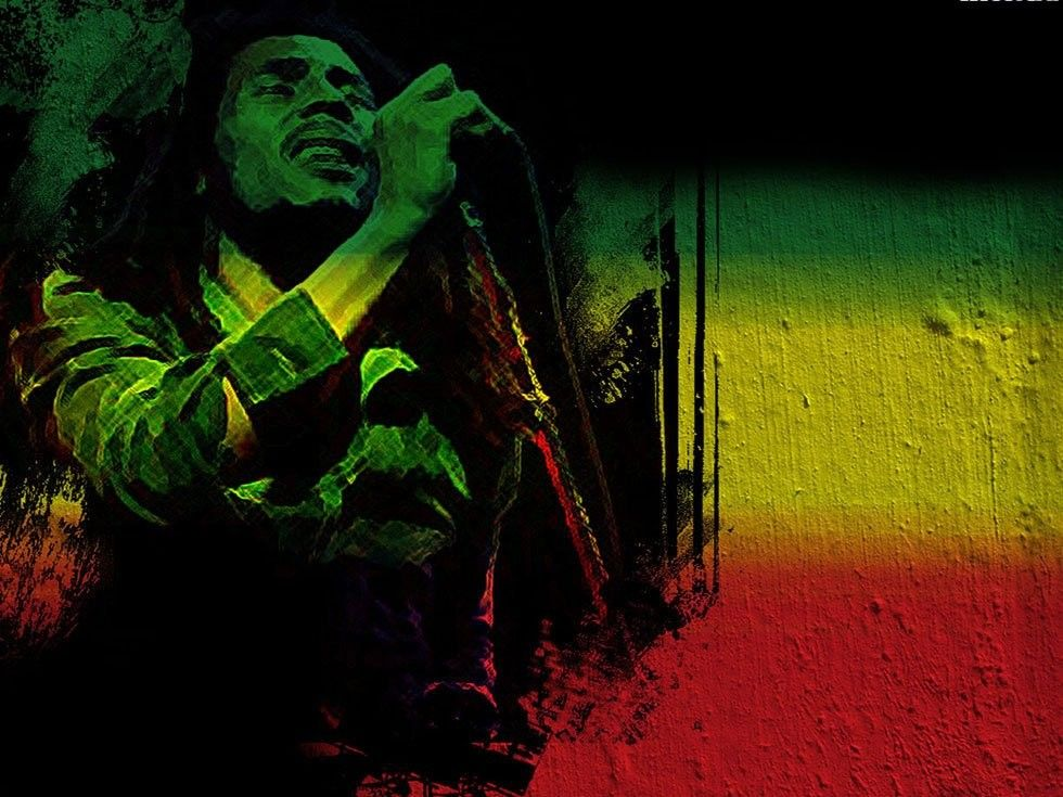 Rasta reggae wallpapers apk download free personalization app 980 735 imagenes de reggae - Rasta bob live wallpaper free download ...