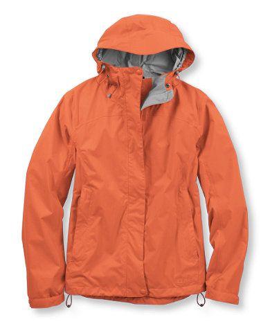 b1698d8d885 Trail Model Rain Jacket   Raindrops keep falling on my head   Rain ...