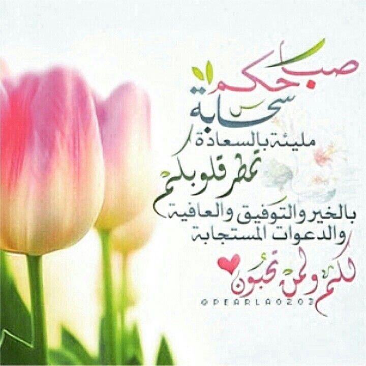 صباحكم سحابة مليئة بالسعادة تمطر قلوبكم بالخير والتوفيق والعافية والدعوات المستجابة لكم Good Morning Beautiful Flowers Good Morning Beautiful Beautiful Flowers