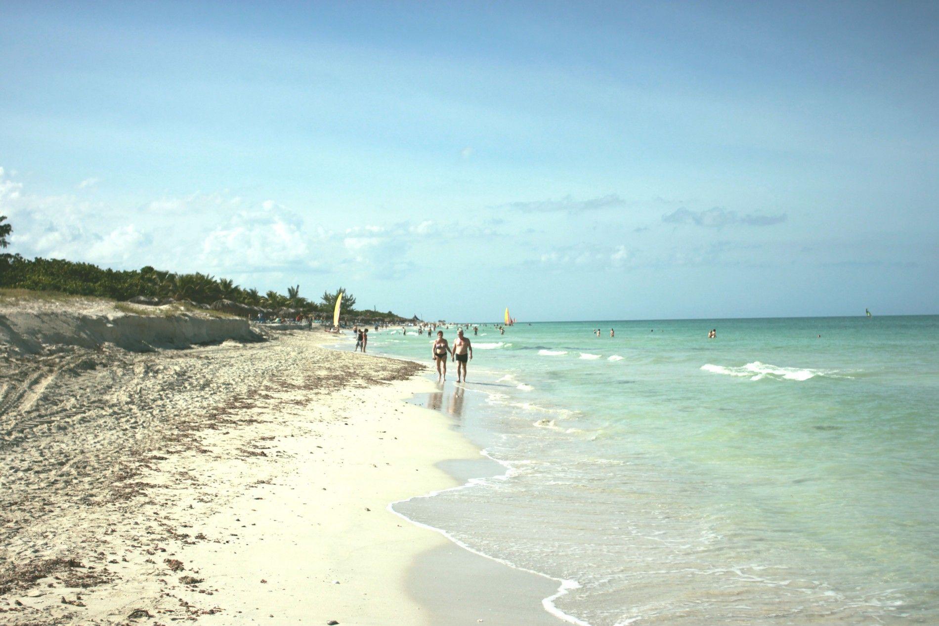 Kuuba / Paluumuuttaja http://www.stoori.fi/paluumuuttaja/oletko-unelmoinut-kuubasta/