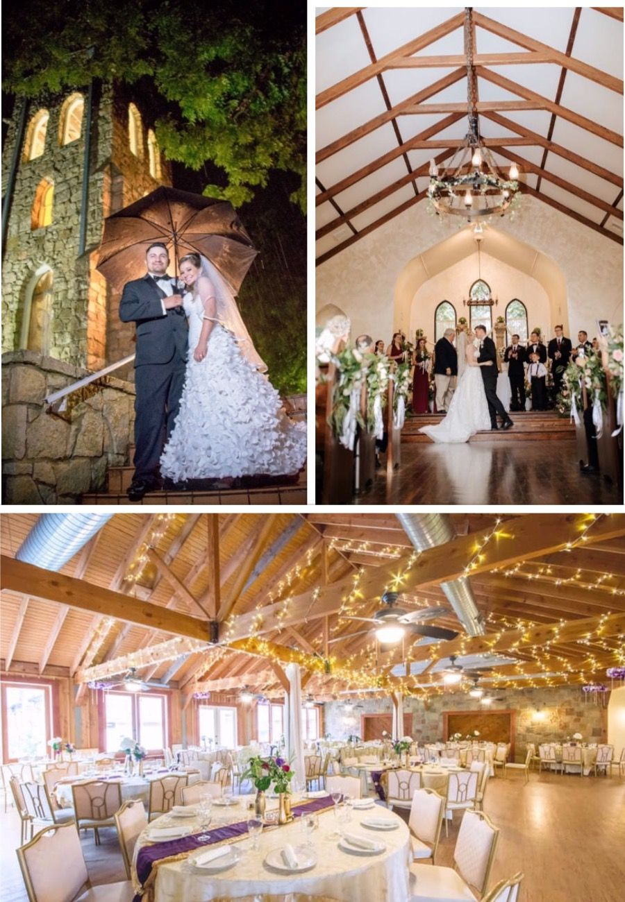 Venue Discounts At Spinelli S Wedding Venue In Comfort Texas