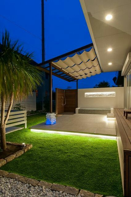 868 336 Exterior Home Design Ideas Remodel Pictures: 「Home Ideas」おしゃれまとめの人気アイデア Pinterest Roadscrapper