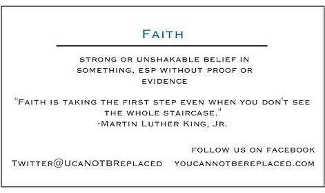 you cannot be replaced, You Can NOT Be Replaced Character Cards www.youcannotbereplaced.com