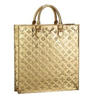 Luxury replica handbags a8fcbfe234377