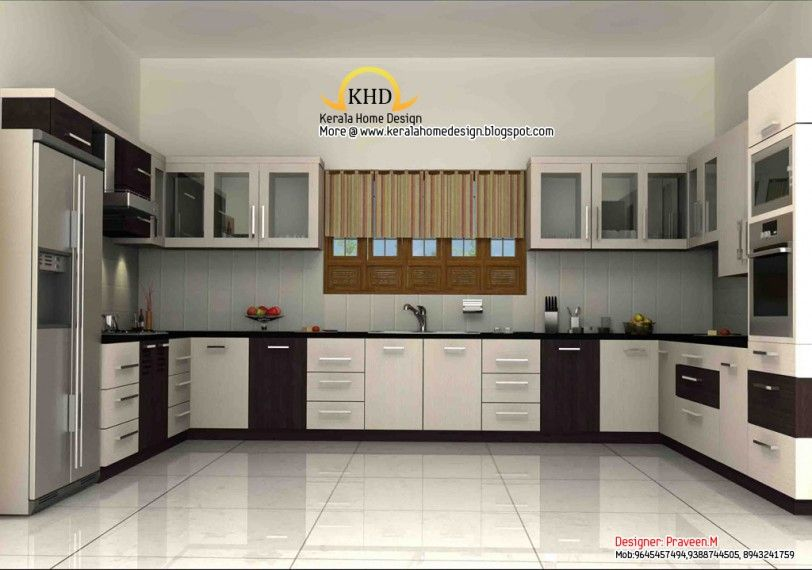 Captivating Kitchen Design Interior In Beautiful Furniture Small Kitchen Designs  Kitchen Design Interior Together With House Interior