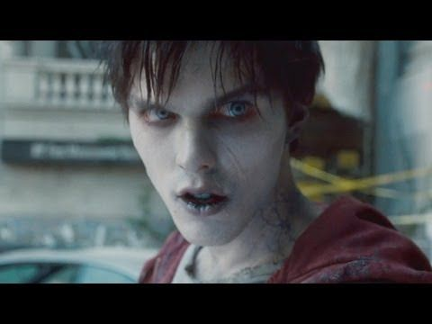 17 Best images about Warm bodies!!!! <3 on Pinterest | Warm bodies ...