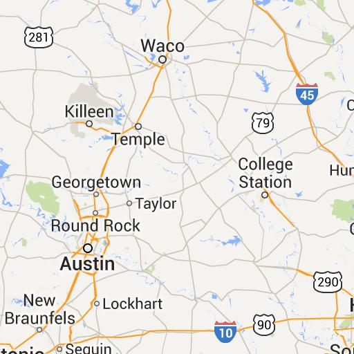 Texas Bank Fishing Map   Google Maps | My loves! | Pinterest