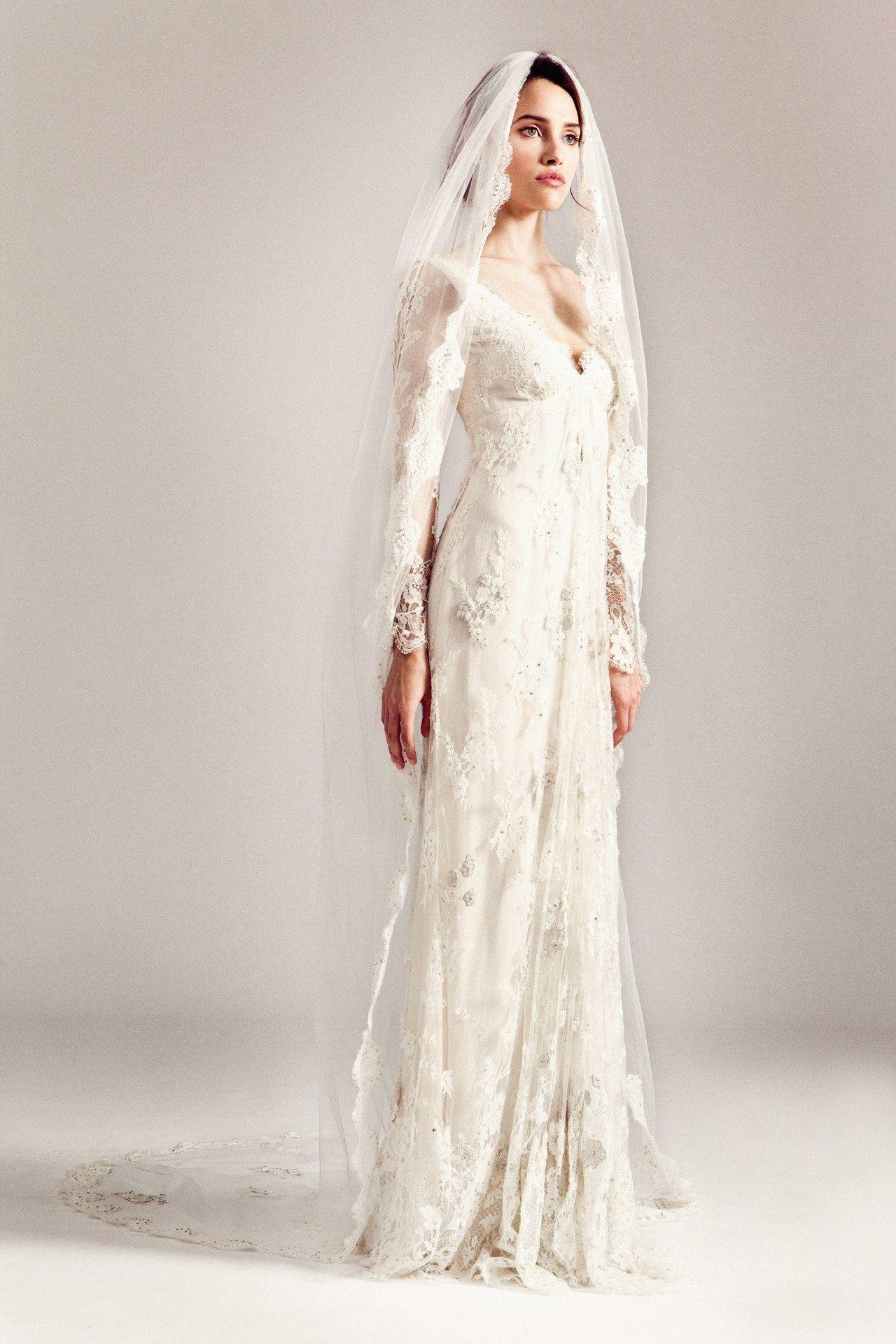 Boho wedding dress designers dresses for festival weddings
