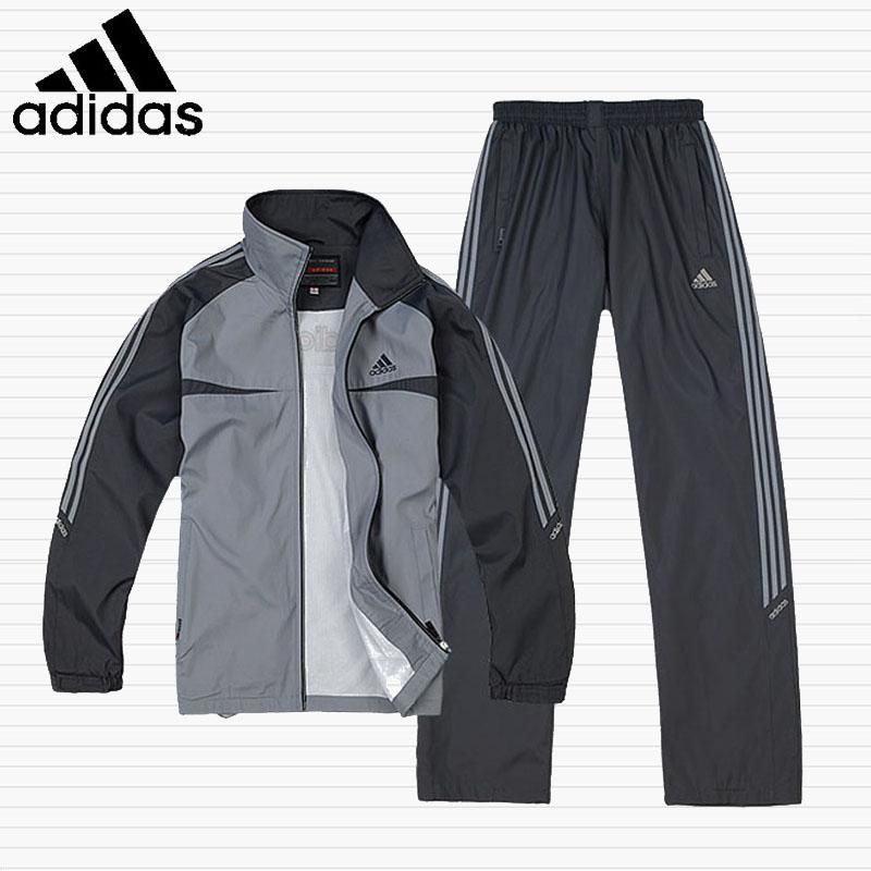 adidas pants cheap adidas outlet store locator