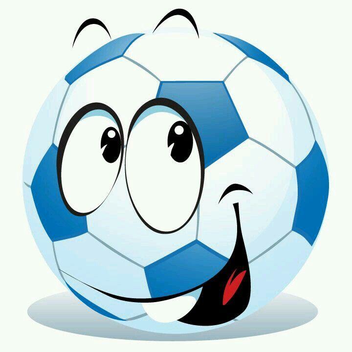 Emotions Futebol Sports Emojis Soccer Emoji Symbols