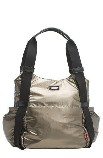 714104277d1b Storksak  Tania  Diaper Bag available at Nordstrom