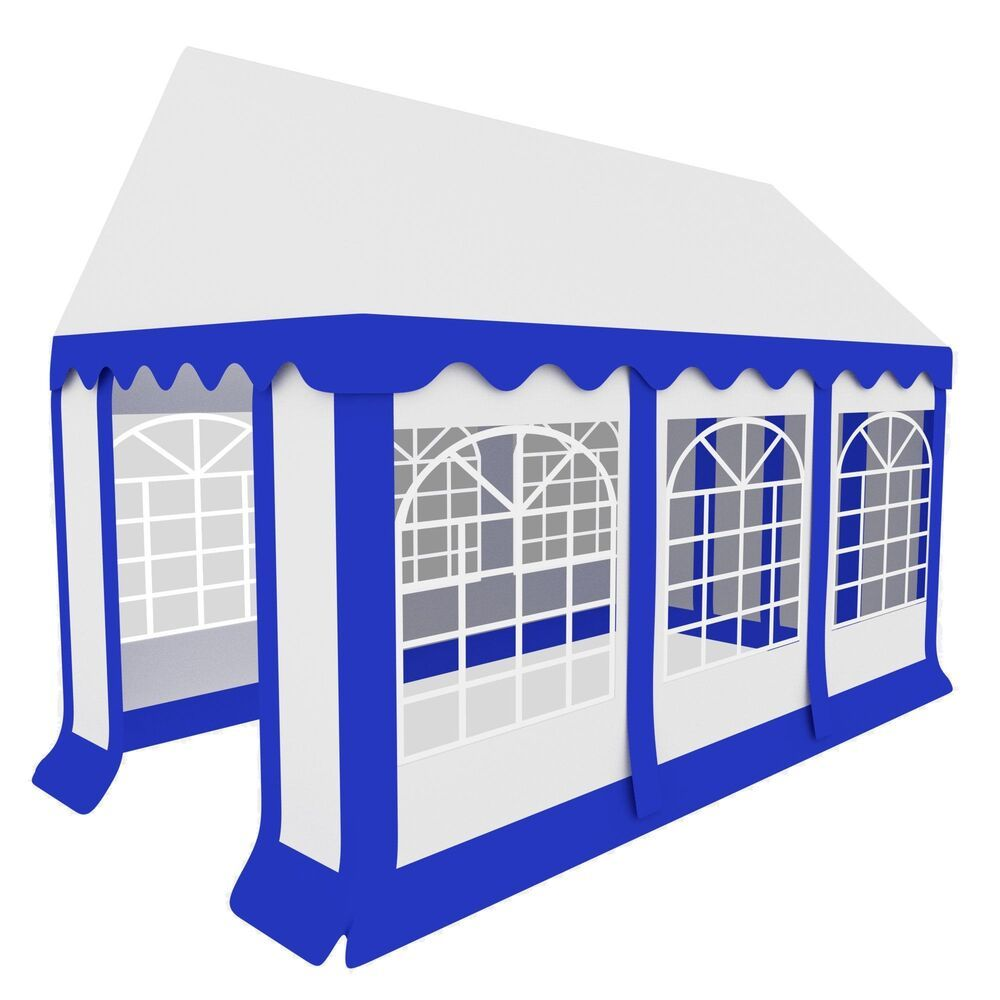 eBay #Sponsored Tente Chapiteau Tonnelle Pavillon Belvedere ...