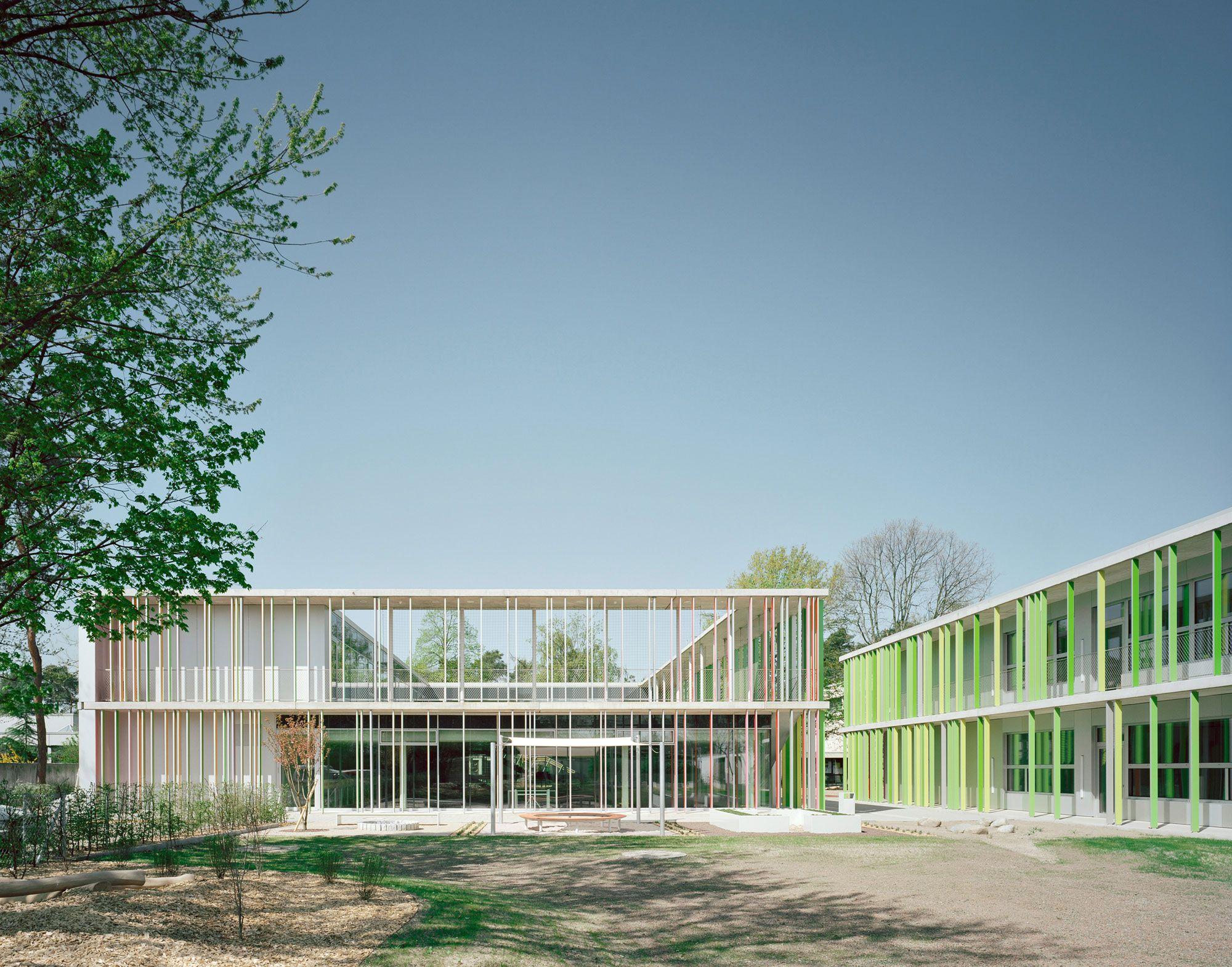 Was Braucht Als Architekt awesome was braucht als architekt pictures best einrichtungs