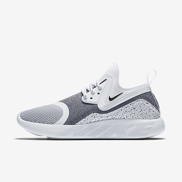 Chaussure Nike LunarCharge Essential pour Femme