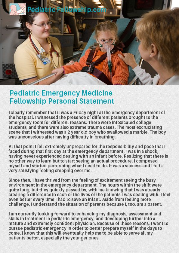 Pin by Jamesmillerr on pediatricfellowship | Pinterest | Emergency ...