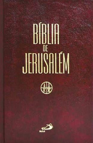 Curso De Teologia 2º Periodo Historia Biblica Biblia De