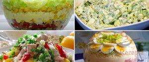 Photo of Simple pudding cubes Top-Rezepte.de