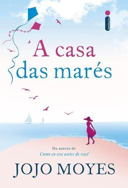 Pin De Isabelly Gomes Em Livros Recomendacoes De Livros
