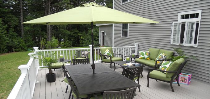 Best Outdoor Flooring At Lowes Cedar Railing For Decks Menards 400 x 300