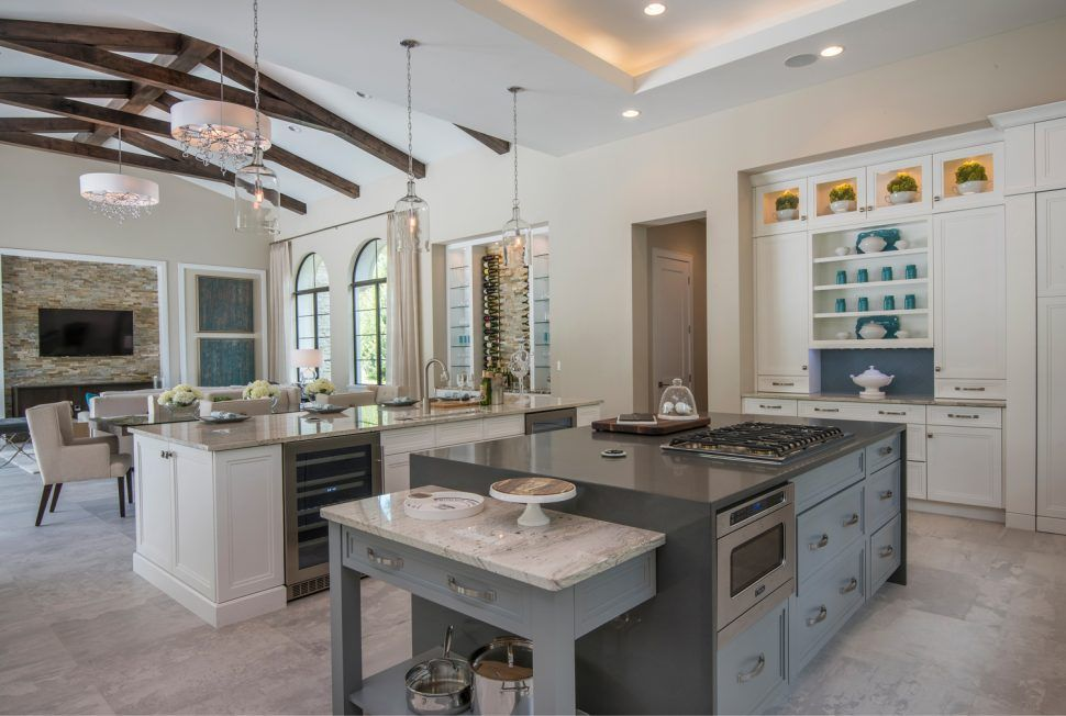 Kitchen High Ceiling Kitchen Ideas Tall Ceiling Kitchen How To