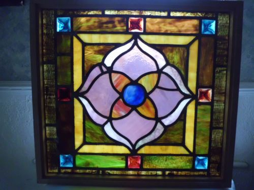 Antique-Church-Stained-Glass-its sold