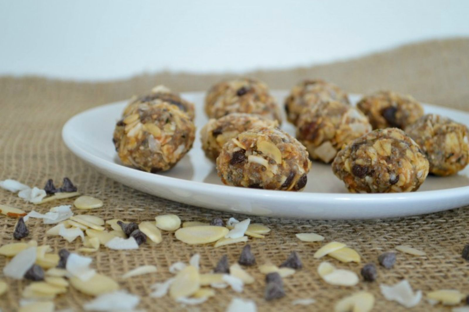 15 Fantastic Things You Can Do with Almonds (Besides Almond Butter)