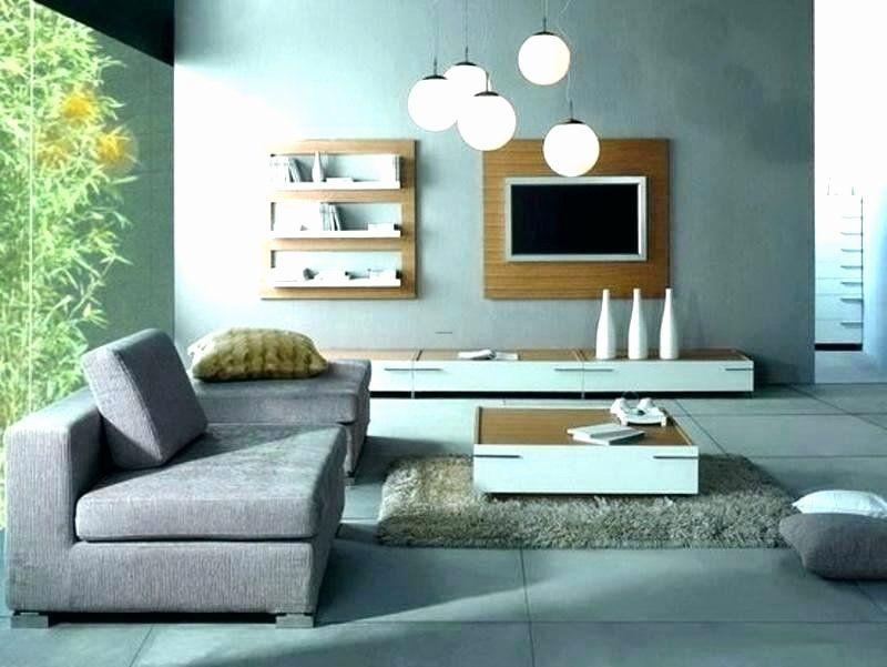 Narrow Living Room Furniture Placement Best Of Small Sitting Room Ideas Ladiferenciasalsera Di 2020 Warna Ruang Tamu Furnitur Ruang Keluarga Desain Kamar #simple #living #room #furniture