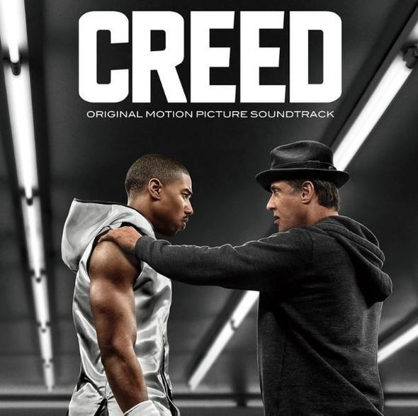 #Creed #movie #michaelbjordan #rocky #creed #Creedmovie #soundtrack #creedsoundtrack #creedmoviesoundtrack