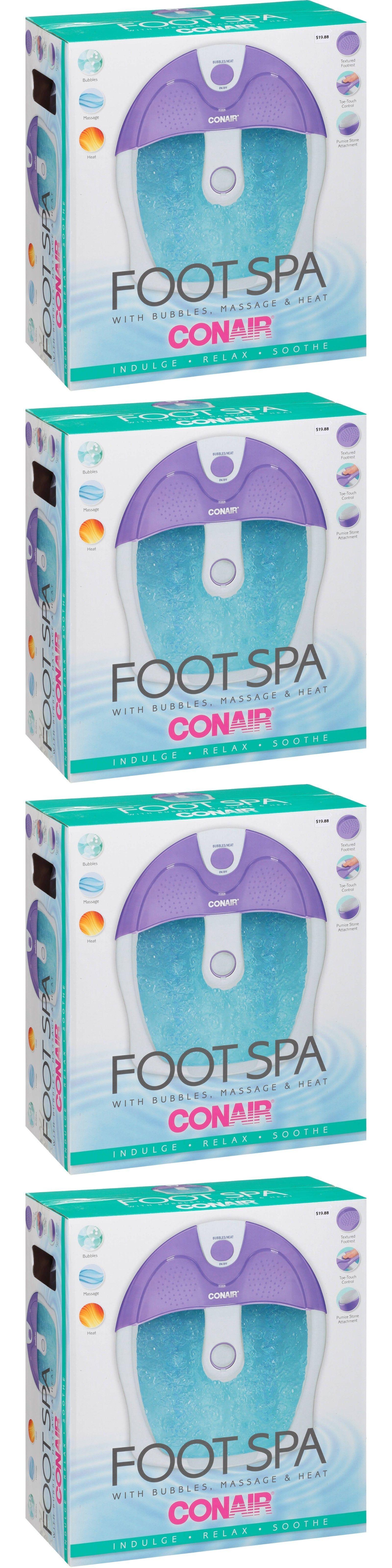 outstanding buy spa bath gift bathtub ideas dilata info