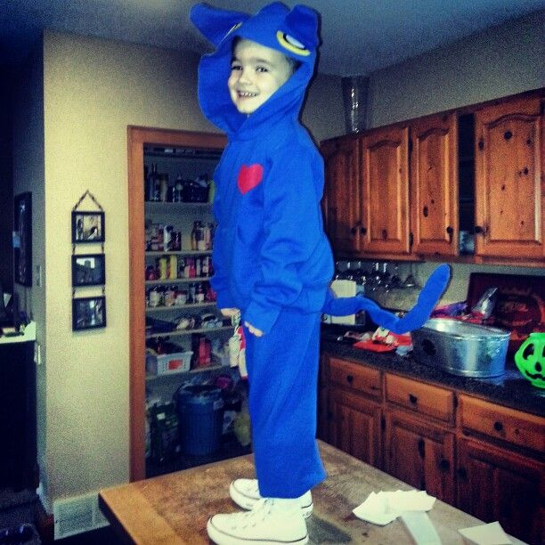 pete the cat halloween costume order we can make for you overnight order still for 2013