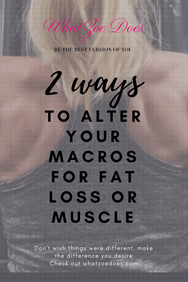 1234 Weight Loss Pills