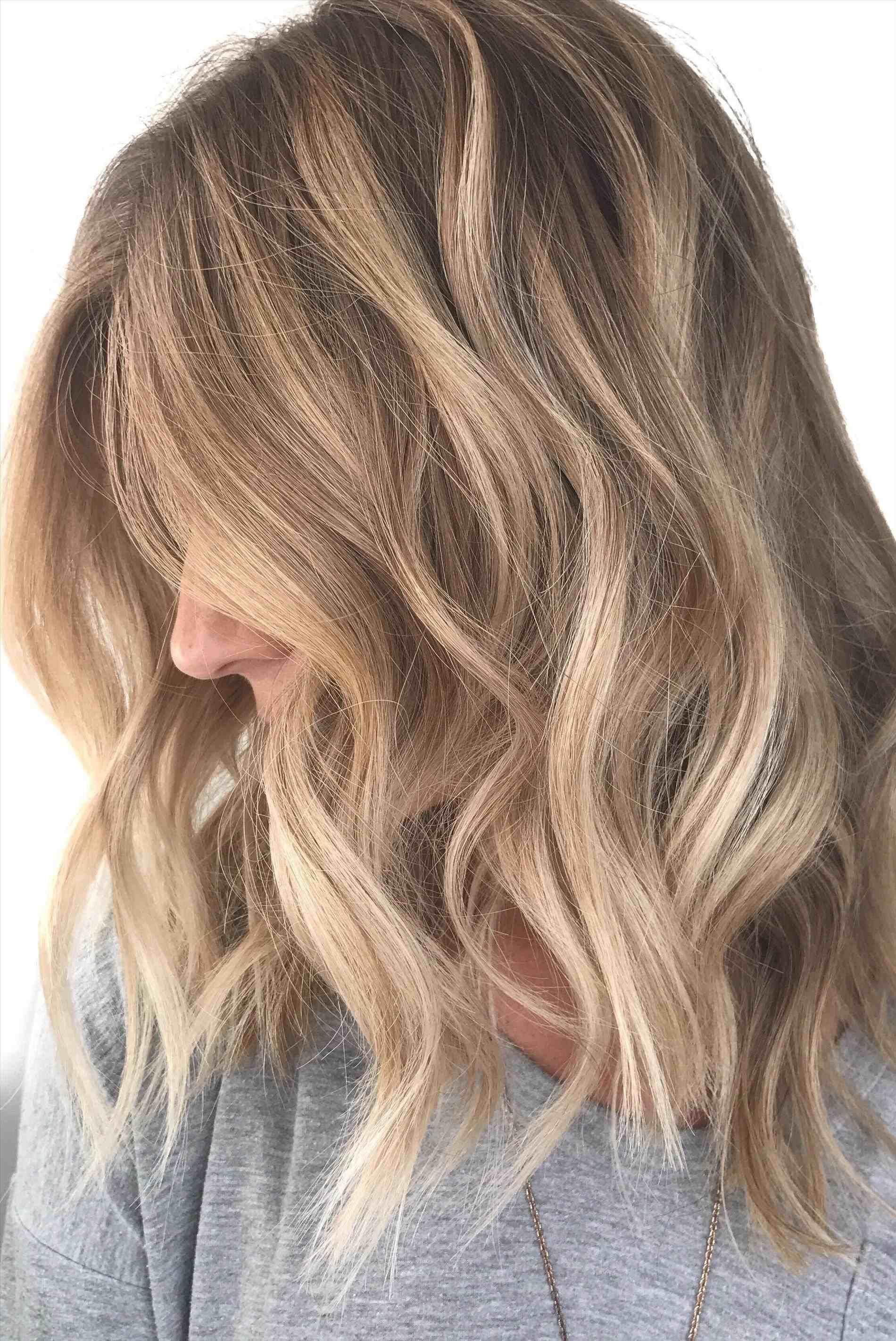 Unique Neutral to Warm tones Hair Color